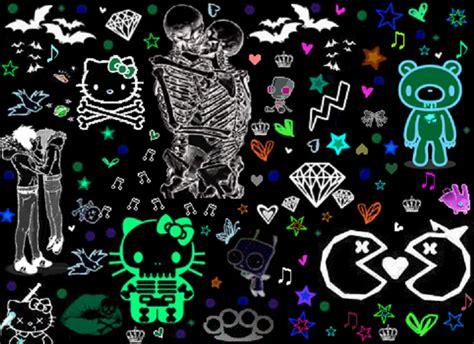 tumblr wallpaper emo emo background emo wallpaper emo girls emo boys