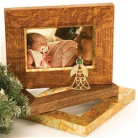 woodworking supplies chicago pdf diy woodworking picture frame plans