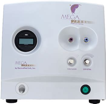 microdermabrasion machine for sale used microdermabrasion machines
