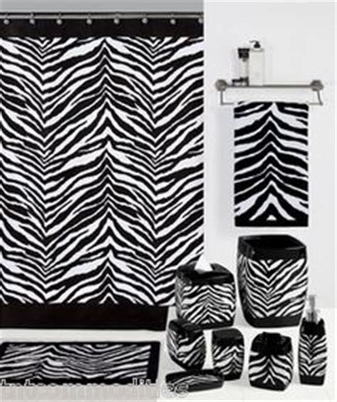zebra print bathroom ideas 1000 ideas about zebra bathroom on pinterest zebra