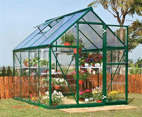 piccole serre da giardino verande verandine veranda serre veranda giardini d
