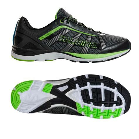 what are the best distance running shoes what are the best distance running shoes 28 images the