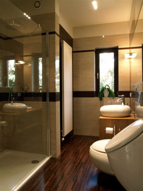 updated bathrooms designs 59 modern luxury bathroom designs pictures