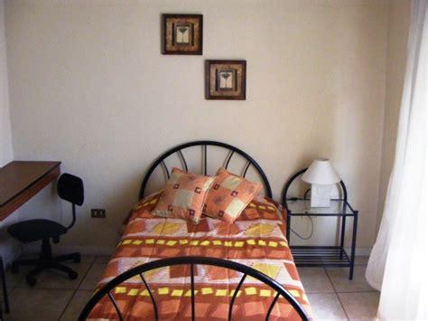 alquiler de apartamentos en costa rica lio apartamento amueblado en san jose costa rica