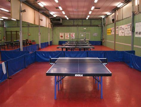 tennis tavolo polisportiva villa d oro tennistavolo