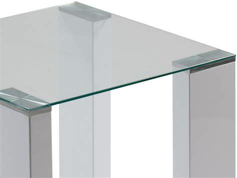 mesa esquinera cocina mesa esquinera para cocina dise 241 os arquitect 243 nicos