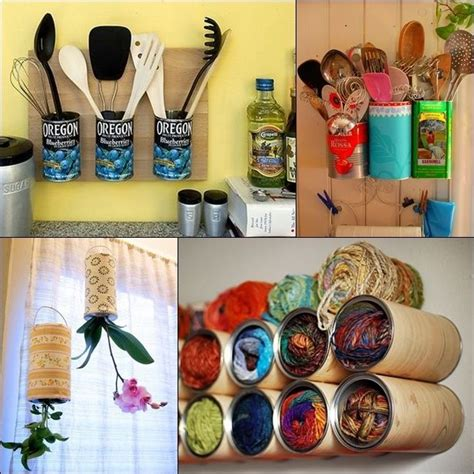 home decor made from recycled materials recycling living room decorating ideas recycled home