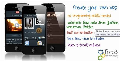 make your own card app most popular ios apps 2013