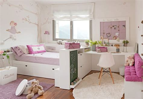 amenagement chambre fille maison design nazpo