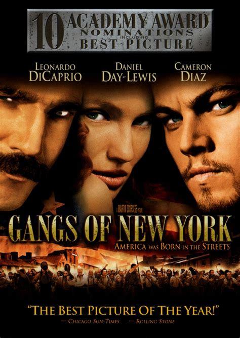 film online gangs of new york studio t gangs of new york studio t