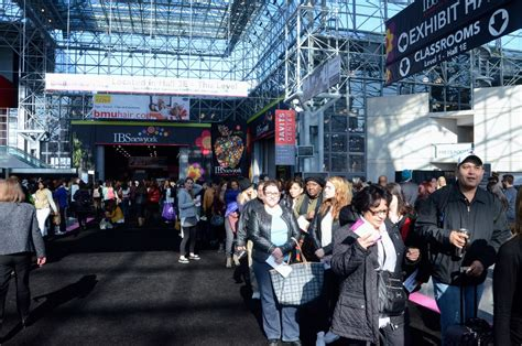 hair show in new york 2015 international beauty show 2015 new york s hottest beauty