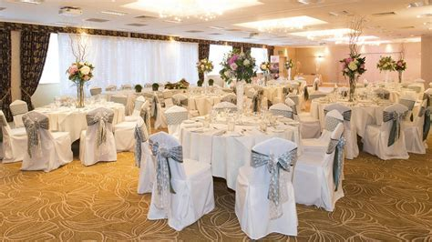 HOME   Wedding Lancashire venues Barton Grange Hotel Preston