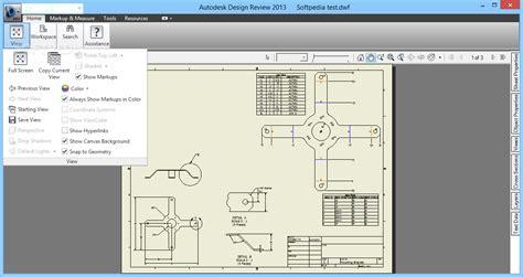 design review 2013 autodesk design review 2013 download