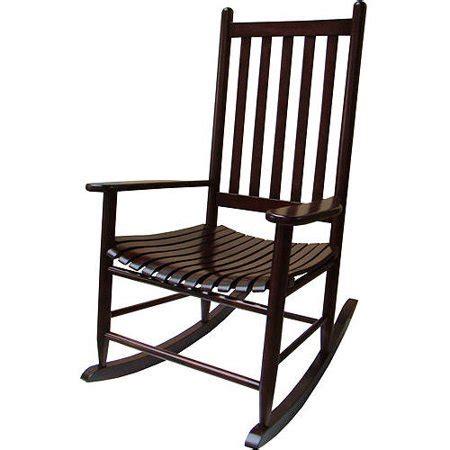 Patio Rocking Chairs Walmart k2 c5e50653 8994 4a5e 8c73 52bd739cab45 v2 jpg