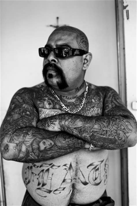 vato loco tattoo the world s catalog of ideas
