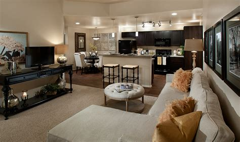 Apartments Tucson Phoenix Apartments Hsl Properties