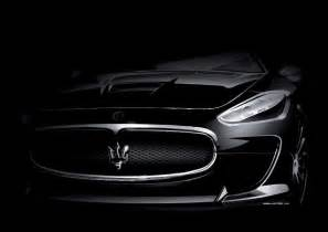 Wallpaper Maserati Maserati Wallpapers Wallpaper Cave