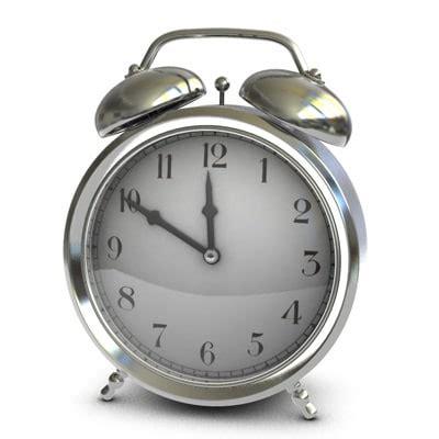 Rueben The Robot Vintage Travel Alarm by Vintage Alarm Clock Wehrle German Vintage Alarm Clock