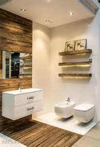 carrelage sol salle de bain blanc peinture faience salle