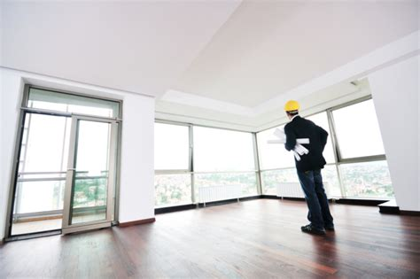 new home walk through inspection tips construction finals and check tips for moving into a newly built house