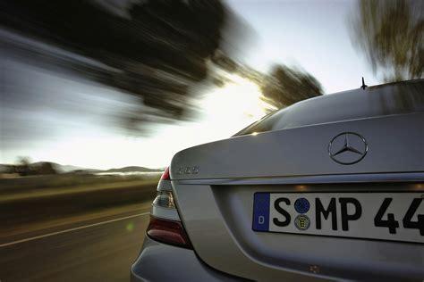Karpet Custom Ss Mercedes Ml 250 2013 Premium 20mm mercedes a 250 sport 4matic and 250 sport