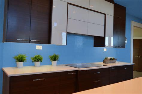 pareti azzurre da letto colori delle pareti per una cucina moderna tirichiamo it