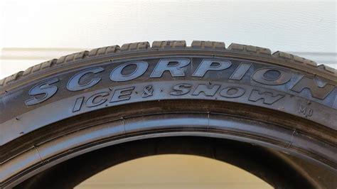 porsche cayenne winter tires fs cayenne 21 quot winter tires rennlist discussion forums