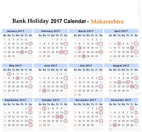 bank holidays usa collection bank holidays 2017 pictures happy easter day