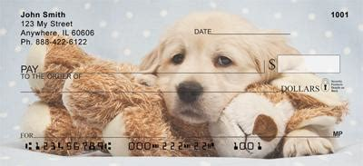 golden retriever personal checks golden retriever puppies checks golden retriever puppies personal checks
