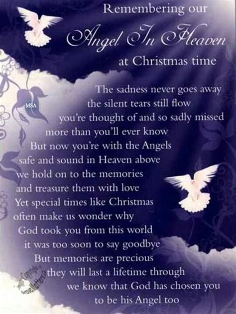 weve lost      merry christmas dad love  quotes