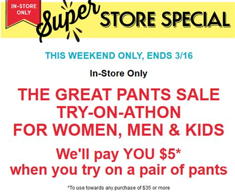 old navy coupons aug 2014 couponing in kansas 5 off when you try on pants at old