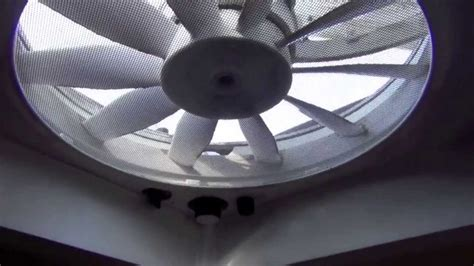 what is a fantastic fan rv maintenance how to clean fantastic fan and air