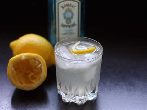how the tom collins got its name business insider