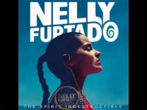 nelly mp song nelly furtado parking lot faster echo edit