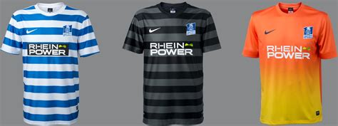 Jersey Bayern Munchen Away 1617 Fullpatch Bundesliga msv duisburg 13 14 2013 14 home away third kits