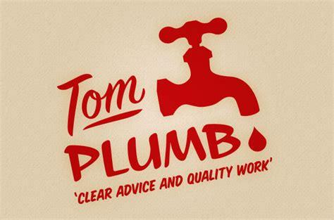 Tom Plumb by Plumber Web Design Study For Tom Plumb Ltd