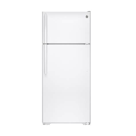 whirlpool 24 5 cu ft side by side refrigerator in white