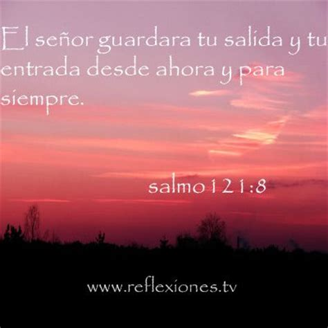 imagenes de reflexiones positivas cristianas 21 best images about tarjetas on pinterest facebook