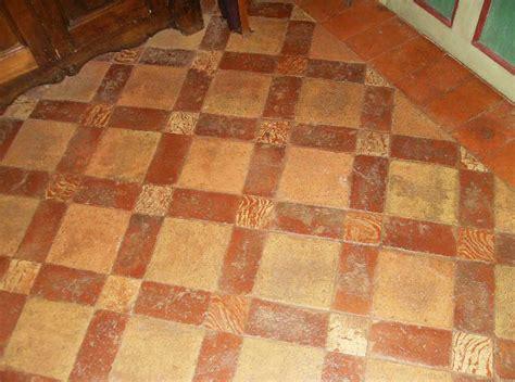 pavimenti antichi in pietra pavimenti antichi ad alessandria