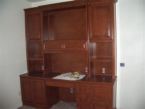 Custom Cabinet Design by Custom Library And Home Office 28 C L Design