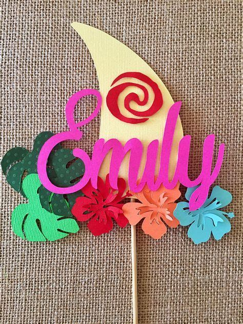 moana boat fondant tutorial 196 best moana images on pinterest biscuit cold