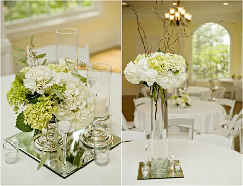 and white table centerpieces 37 floral centerpieces for wedding table