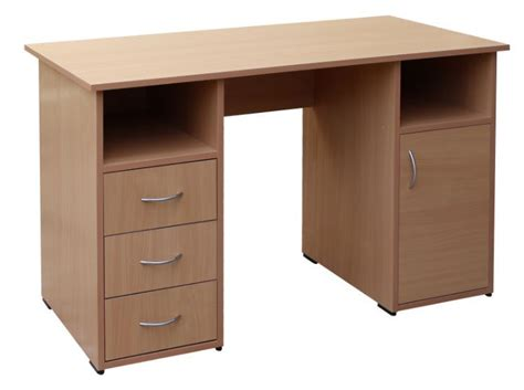 albany office furniture 27 creative home office furniture albany ny yvotube