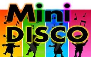 All the fun for kids in our mini disco happens every night at 6 30pm