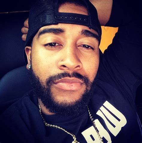 omarion tattoos don t be black tattoos omarion tweets after his