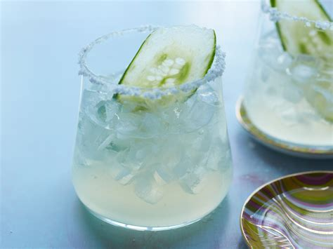 cucumber margarita recipe cucumber margarita recipe food wine