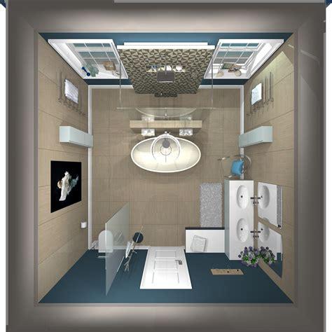 Floor Plans Waterloo my c p hart dream bathroom in 3d nylon living