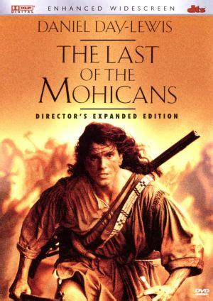 film gratis ultimul mohican postere the last of the mohicans ultimul mohican