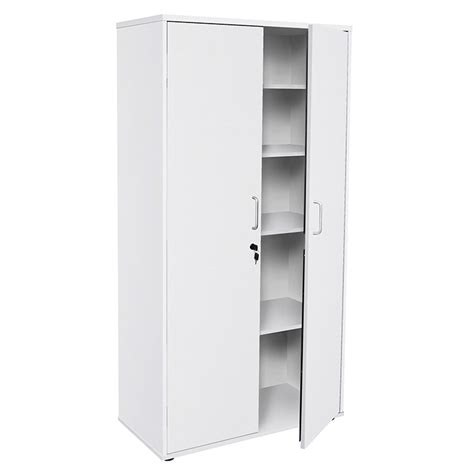smart trend or modular storage cupboard office furniture