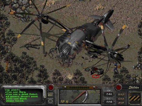 fallout 2 android fallout 2 pc review pc gaming
